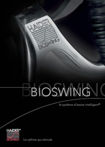bioswing-catalogue-214x300